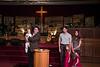 Bankert Baptism-18