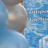 Compass Baptisms