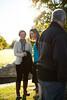 004-11 13 13 Megan's baptism-2231