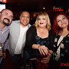 The Branham Lounge // South San Jose