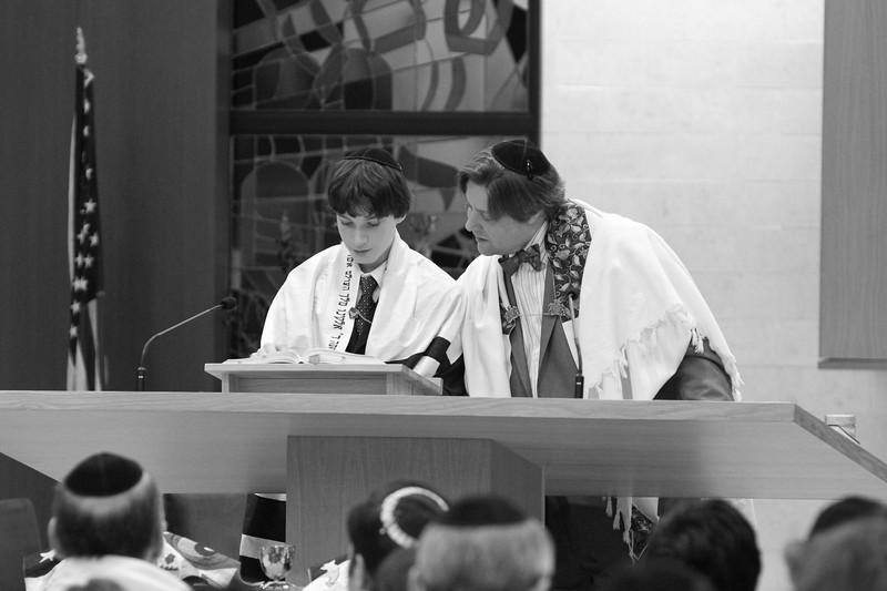 jonah-hoffman-bar-mitzvah-5449.jpg