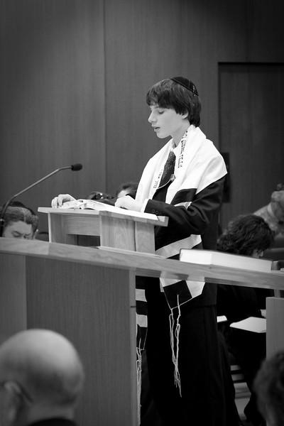 jonah-hoffman-bar-mitzvah-5482.jpg