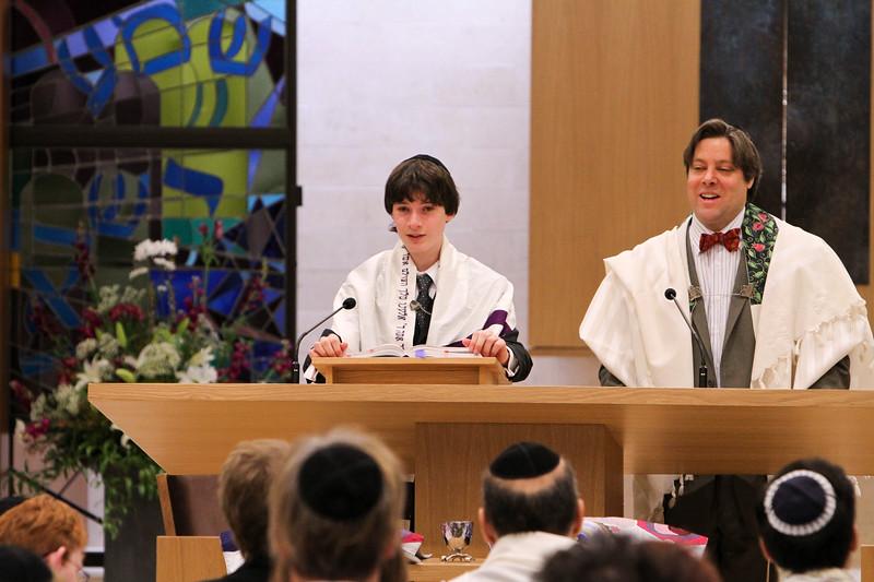 jonah-hoffman-bar-mitzvah-5437.jpg