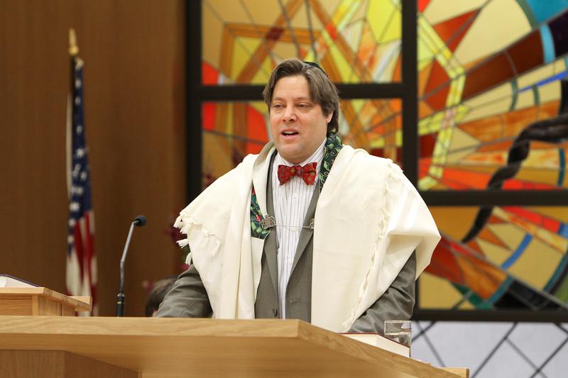 jonah-hoffman-bar-mitzvah-5409.jpg