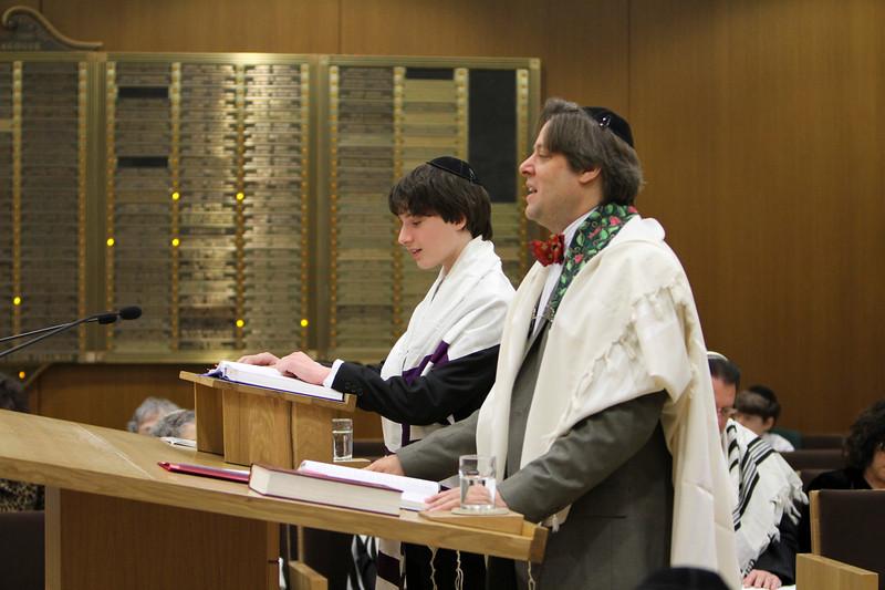 jonah-hoffman-bar-mitzvah-5426.jpg