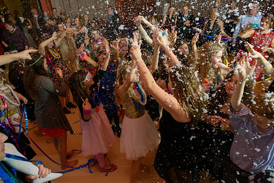 8052_d800b_Gilden_Regale_Winery_Los_Gatos_Mitzvah_Photography