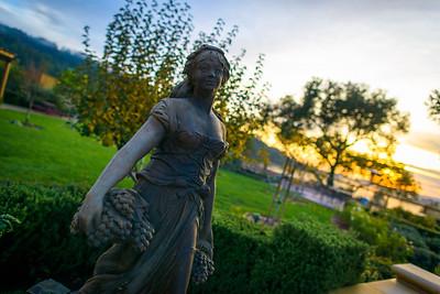 7806_d800b_Gilden_Regale_Winery_Los_Gatos_Mitzvah_Photography