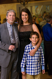 2767_d810a_Gilden_Regale_Winery_Los_Gatos_Mitzvah_Photography