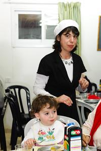 Ilana Nepomniashchy
