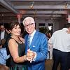 Jack-Klarreich-Bar-Mitzvah2017-0089200
