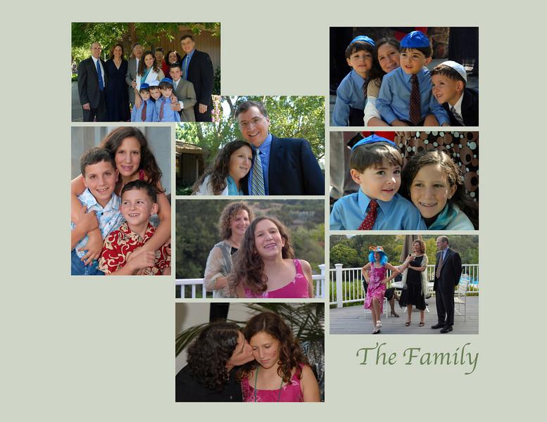 Family-layout  copy