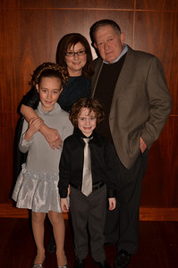 Kirschner Bat Mitzvah 11 Feb 2012 (8 of 334)