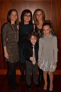 Kirschner Bat Mitzvah 11 Feb 2012 (14 of 334)