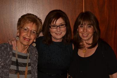 Kirschner Bat Mitzvah 11 Feb 2012 (22 of 334)