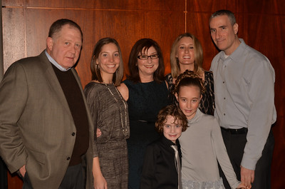Kirschner Bat Mitzvah 11 Feb 2012 (15 of 334)