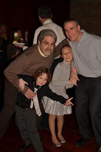 Kirschner Bat Mitzvah 11 Feb 2012 (105 of 334)