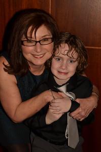 Kirschner Bat Mitzvah 11 Feb 2012 (44 of 334)