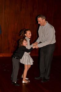 Kirschner Bat Mitzvah 11 Feb 2012 (82 of 334)