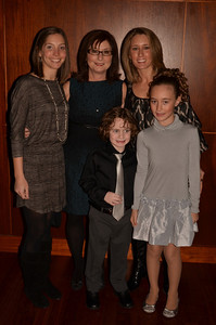 Kirschner Bat Mitzvah 11 Feb 2012 (13 of 334)
