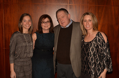 Kirschner Bat Mitzvah 11 Feb 2012 (9 of 334)