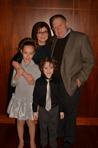 Kirschner Bat Mitzvah 11 Feb 2012 (7 of 334)