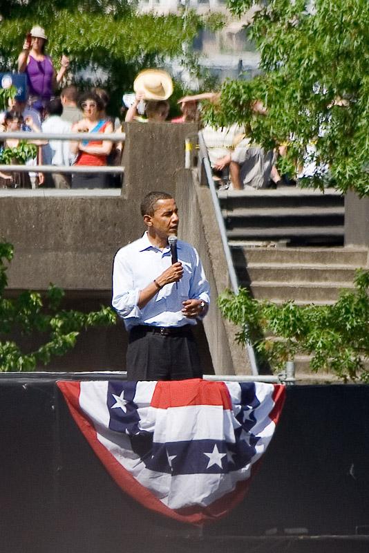 Barack Obama 5 (97298904)