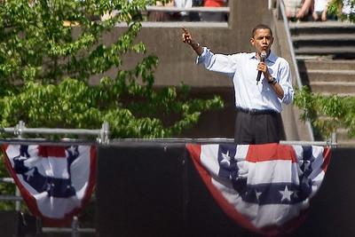 Barack Obama 3 (97298902)