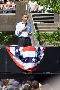 Barack Obama 6 (97357439)