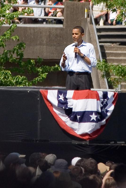 Barack Obama 4 (97298903)