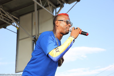 Barbados Festival Day 2018 In Brooklyn