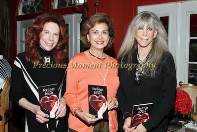 IMG_3503 Joanie Vogel, Xiomara Ordonez,Barbara Katz