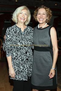 IMG_3492 Diane O'Neill & Sally J Higgins