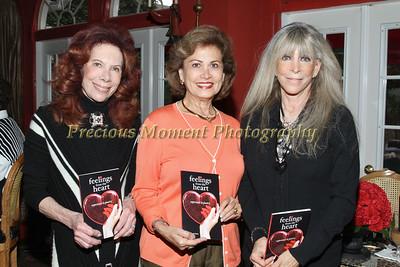 IMG_3502 Joanie Vogel, Xiomara Ordonez,Barbara Katz
