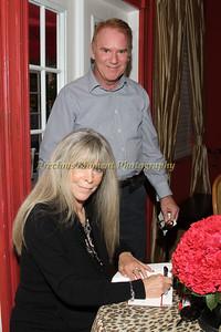 IMG_3516 Barbara Katz & Rick Fenstermacher