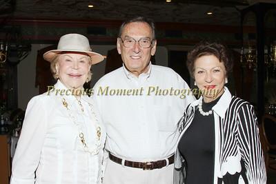 IMG_3495 Nancy DeMatteis,George Maichin,Rosemarie Brancato