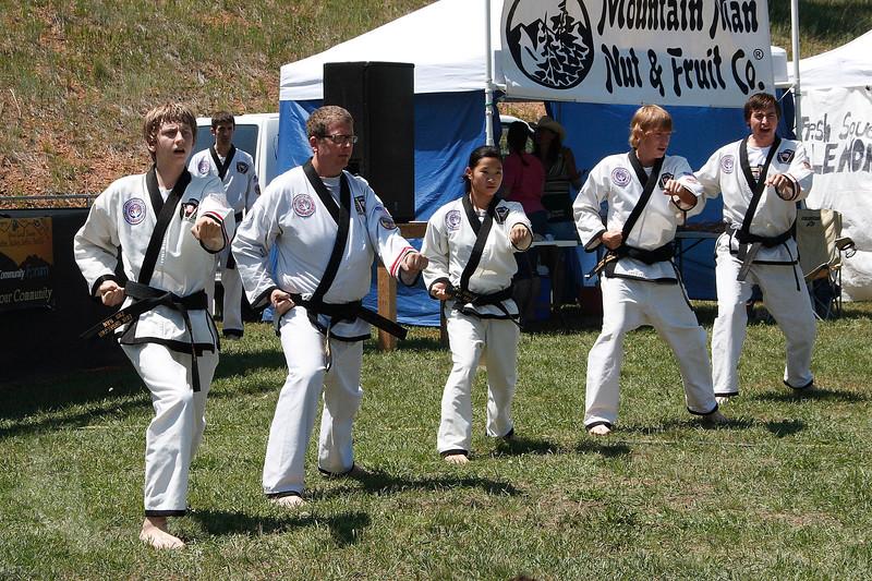 Martial Arts Demo[1]1.JPG