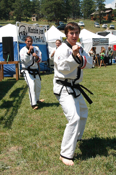 Martial Arts Demo[1]14.JPG