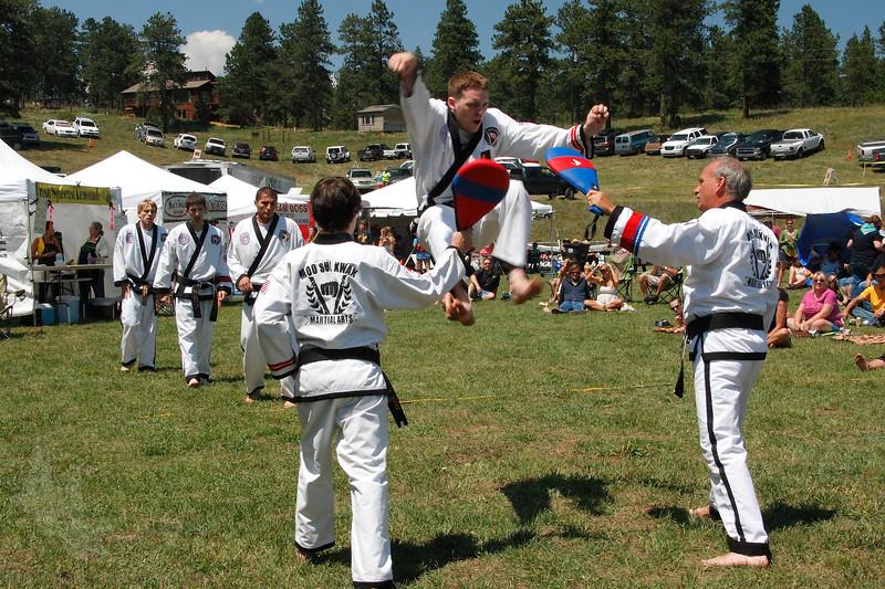 Martial Arts Demo[1]9.JPG