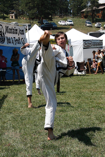 Martial Arts Demo[1]13.JPG