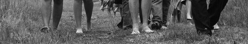 Barefoot Bluegrass[1]65.JPG