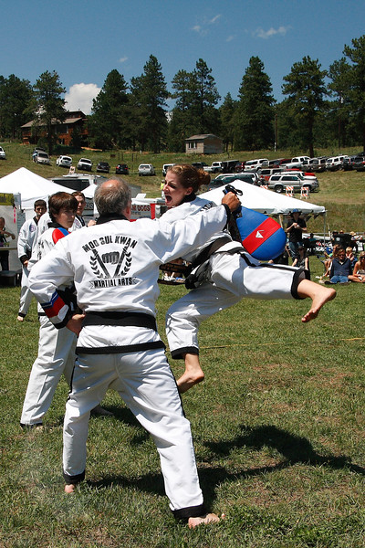 Martial Arts Demo[1]11.JPG