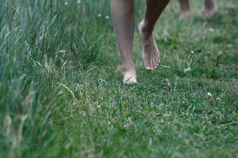Barefoot Bluegrass[1]62.JPG