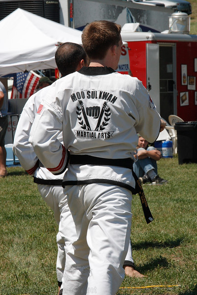Martial Arts Demo[1]2.JPG