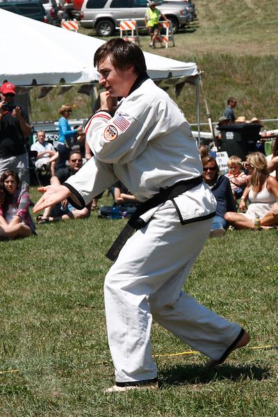 Martial Arts Demo[1]3.JPG