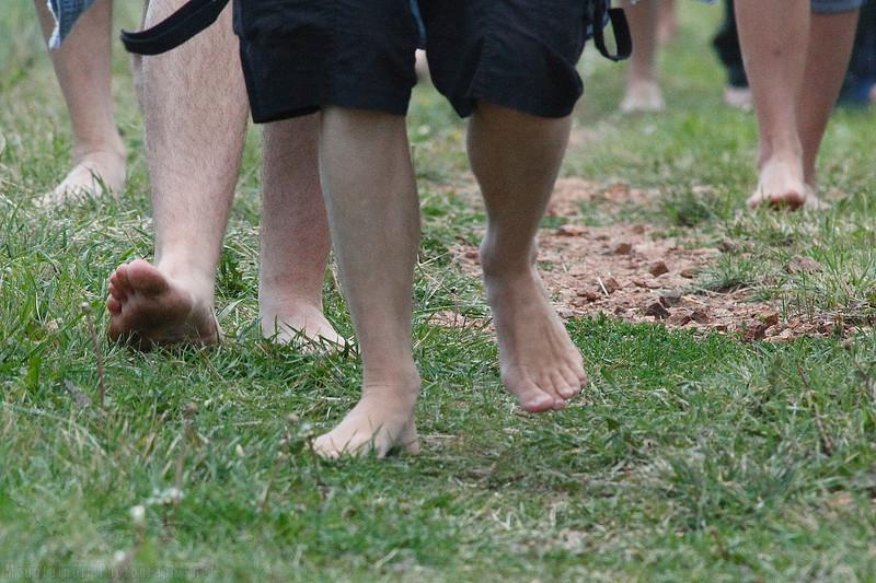 Barefoot Bluegrass[1]64.JPG