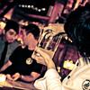 GOFG-09202010-005