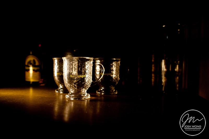 GofG09192011-031-