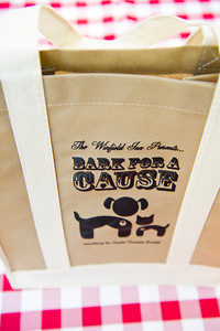 Bark-For-A-Cause-2012-005