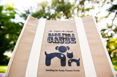 Bark-For-A-Cause-2012-004