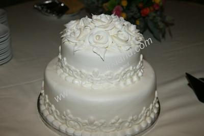 00 Cake IMG_3100g